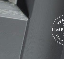 timberweld-window-supplier