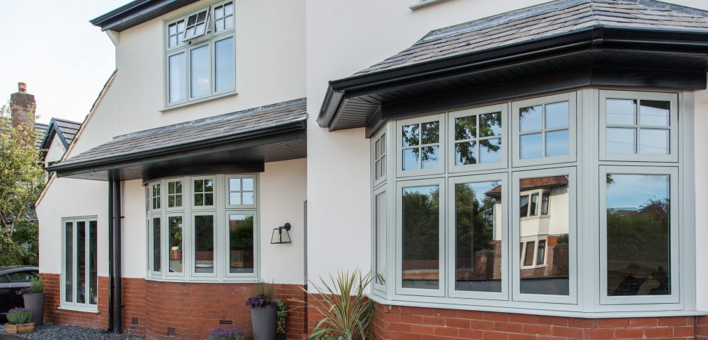 traditional-painswick-flush-casement-windows