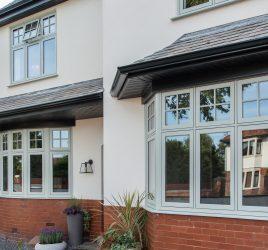 traditional-painswick-flush-casement-windows