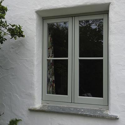 heritage windows gloucester