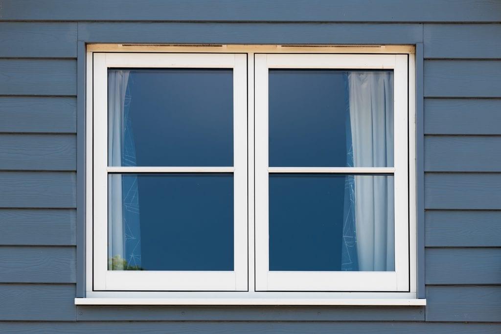 new england cladding residence r9 alternative windows